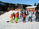 KinderSKI&SNOWBOARD2011_27
