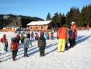 KinderSKI&SNOWBOARD2011_28