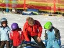 KinderSKI&SNOWBOARD2011_29