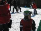 KinderSKI&SNOWBOARD2011_2