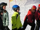 KinderSKI&SNOWBOARD2011_30