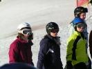 KinderSKI&SNOWBOARD2011_31