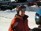 KinderSKI&SNOWBOARD2011_32