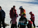 KinderSKI&SNOWBOARD2011_33