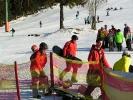 KinderSKI&SNOWBOARD2011_34