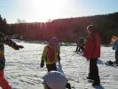 KinderSKI&SNOWBOARD2011_35