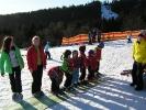 KinderSKI&SNOWBOARD2011_36