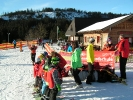 KinderSKI&SNOWBOARD2011_37