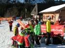 KinderSKI&SNOWBOARD2011_38