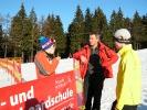 KinderSKI&SNOWBOARD2011_39