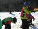KinderSKI&SNOWBOARD2011_3