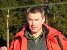 KinderSKI&SNOWBOARD2011_41