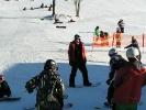 KinderSKI&SNOWBOARD2011_43