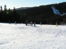 KinderSKI&SNOWBOARD2011_44