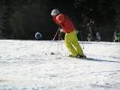 KinderSKI&SNOWBOARD2011_45