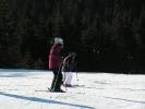 KinderSKI&SNOWBOARD2011_46