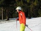 KinderSKI&SNOWBOARD2011_47