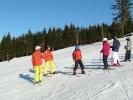 KinderSKI&SNOWBOARD2011_48