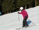 KinderSKI&SNOWBOARD2011_49