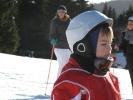 KinderSKI&SNOWBOARD2011_4