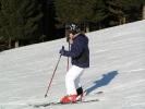 KinderSKI&SNOWBOARD2011_50