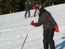 KinderSKI&SNOWBOARD2011_51