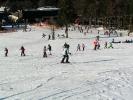KinderSKI&SNOWBOARD2011_52