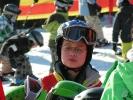 KinderSKI&SNOWBOARD2011_53