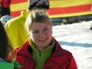 KinderSKI&SNOWBOARD2011_54