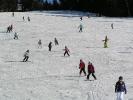 KinderSKI&SNOWBOARD2011_55