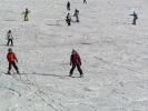 KinderSKI&SNOWBOARD2011_56