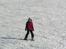 KinderSKI&SNOWBOARD2011_57