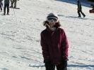 KinderSKI&SNOWBOARD2011_58