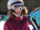 KinderSKI&SNOWBOARD2011_59