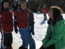 KinderSKI&SNOWBOARD2011_5