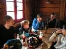 KinderSKI&SNOWBOARD2011_60