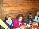 KinderSKI&SNOWBOARD2011_61