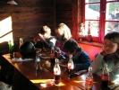 KinderSKI&SNOWBOARD2011_62