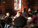 KinderSKI&SNOWBOARD2011_63