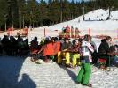 KinderSKI&SNOWBOARD2011_64