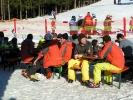 KinderSKI&SNOWBOARD2011_65