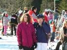 KinderSKI&SNOWBOARD2011_66