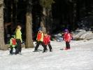 KinderSKI&SNOWBOARD2011_67