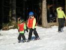KinderSKI&SNOWBOARD2011_68