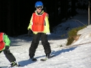 KinderSKI&SNOWBOARD2011_69