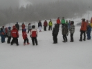 KinderSKI&SNOWBOARD2011_6