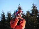 KinderSKI&SNOWBOARD2011_70