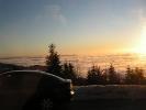 KinderSKI&SNOWBOARD2011_74