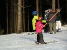 KinderSKI&SNOWBOARD2011_75