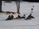 KinderSKI&SNOWBOARD2011_76